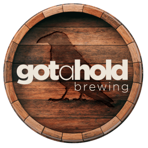 Gotahold Brewing: drink local