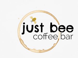 Just Bee Coffee Bar